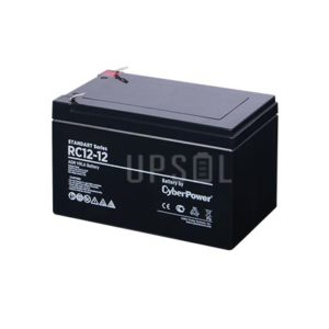 Cyber Power RC 12-12