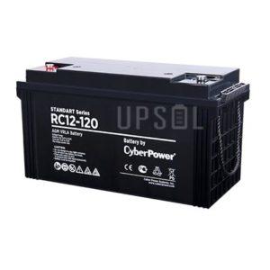 Cyber Power RC 12-120