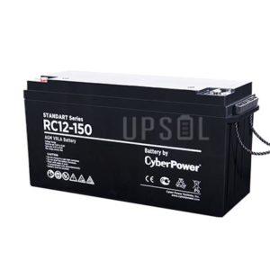 Cyber Power RC 12-150