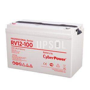 Cyber Power RV 12-100