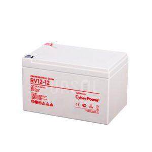 Cyber Power RV 12-12