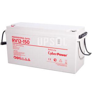 Cyber Power RV 12-150