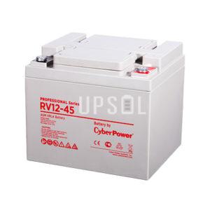 Cyber Power RV 12-45