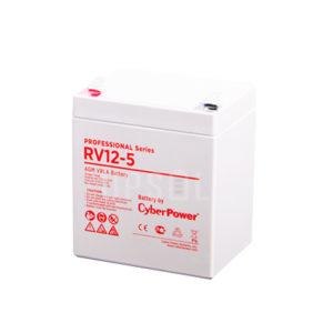 Cyber Power RV 12-5