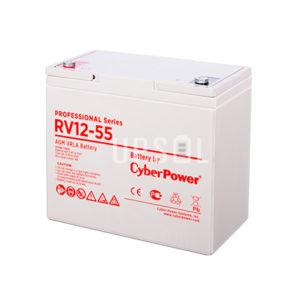 Cyber Power RV 12-55