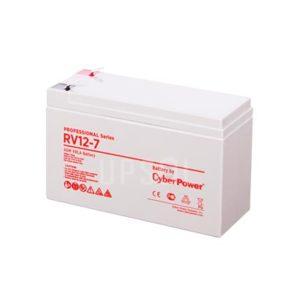 Cyber Power RV 12-7