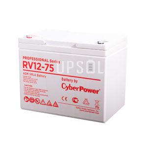 Cyber Power RV 12-