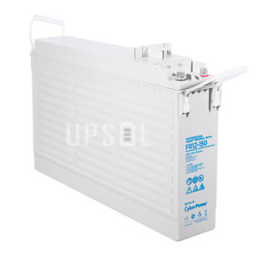 Аккумуляторная батарея CyberPower FR 12-150