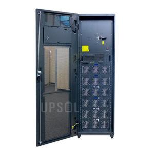 ИБП Hiden HE33200X