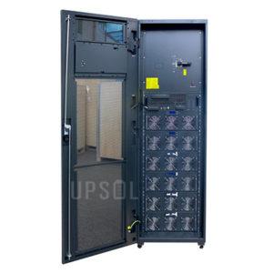 ИБП Hiden HE33300X
