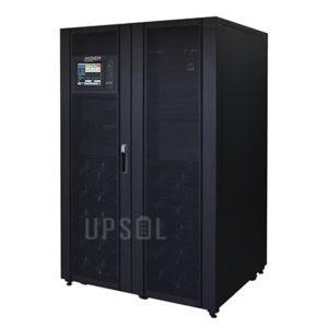 ИБП Hiden HE33400X