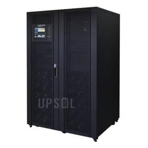 ИБП Hiden HE33500X