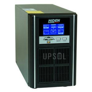ИБП Hiden UDC9201H-24
