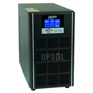 ИБП Hiden Expert UDC9203H-96
