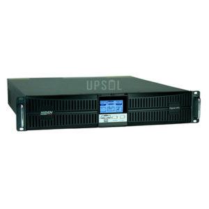 ИБП Hiden UDC9206H-RT