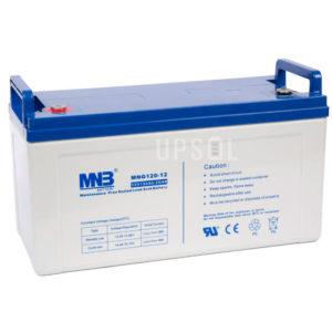 MNB MNG 120-12
