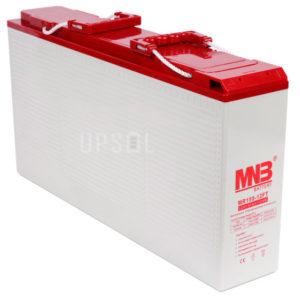 Аккумуляторная батарея MNB MR 155-12FT