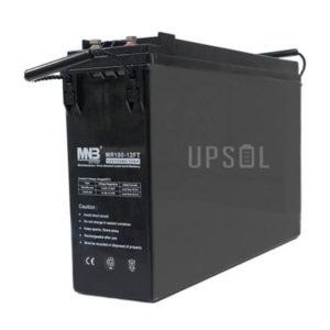 Аккумуляторная батарея MNB MR 180-12FT