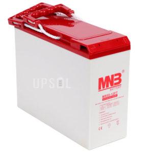 Аккумуляторная батарея MNB MR 55-12FT