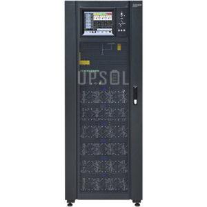 Силовой шкаф Hiden HEM150-25X