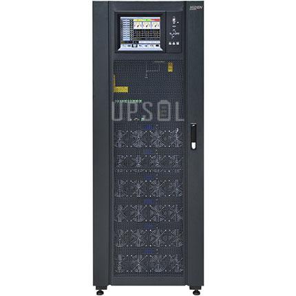 Силовой шкаф Hiden HEM180-30X