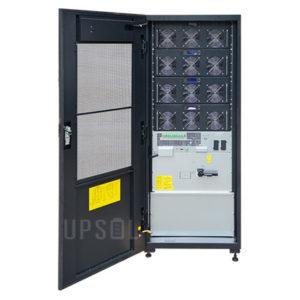 Силовой шкаф Hiden HEM200-50X