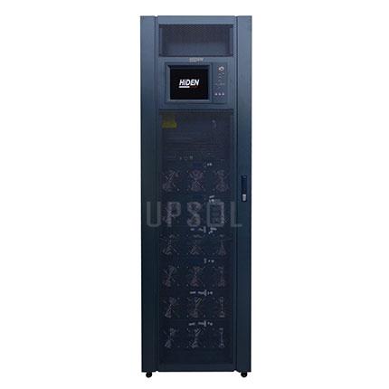 Силовой шкаф Hiden HEM300-50X