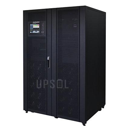 Силовой шкаф Hiden HEM500-50X